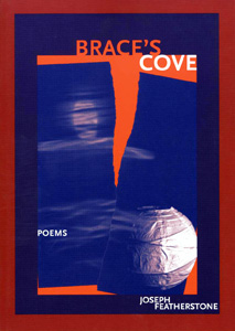 Cover of Brace's Cove